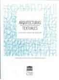 ISBN 978-958-99864-8-6